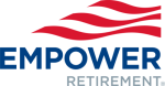 Empower Retirement_stack_med_4c