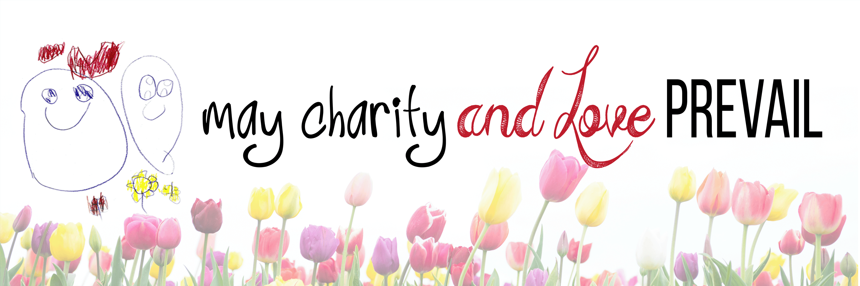 may charity (1)